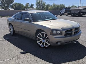 2009 Dodge Charger for Sale in Mesa, AZ