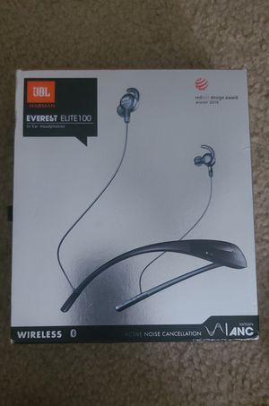 Bluetooth Headphones for Sale in TWN N CNTRY, FL