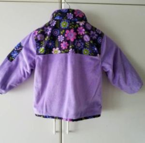 Baby Gap Down Puffer Winter Jacket Coat, size 18-24 months for Sale in Lynchburg, VA