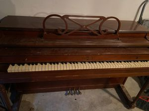 Free Piano for Sale in Dacula, GA