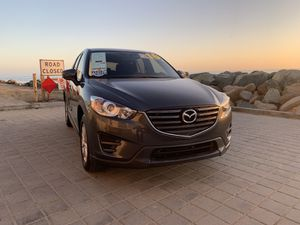 2016 Mazda CX-5 for Sale in Oceanside, CA