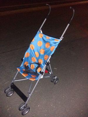Cute Baby Stroller for Sale in Alexandria, VA