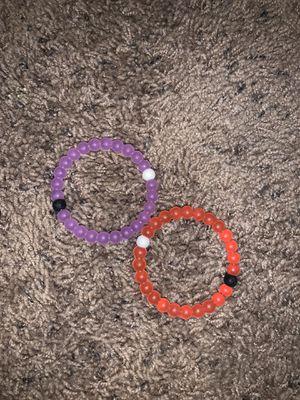 Bracelets for Sale in Arvada, CO