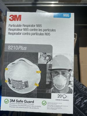 Protective equipment for Sale in Paramount, CA