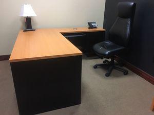 Office set for Sale in Key Biscayne, FL