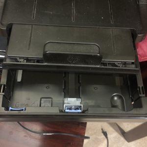 Printer for Sale in Salinas, CA