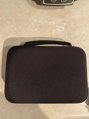 Carrying Case for Sale in Raleigh, NC