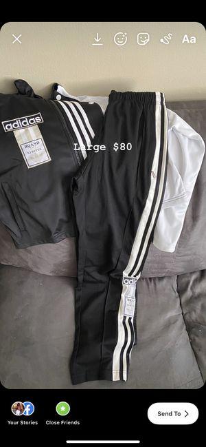 Adidas for Sale in Cincinnati, OH