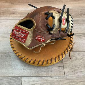 Rawlings Gold Glove Elite for Sale in Phoenix, AZ