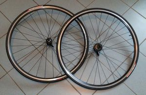 Specialized Aluminum wheelset for Sale in Danbury, CT