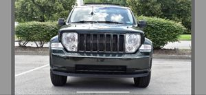 Jeep Liberty for Sale in Lexington, KY