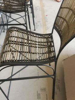 Bar Stools for Sale in Tustin,  CA