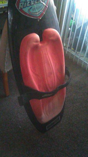 Knee board for Sale in Fresno, CA