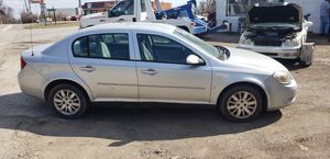 2009 Chevy Cobalt only 108,000 miles!! for Sale in UPPR Saint CLAIR, PA