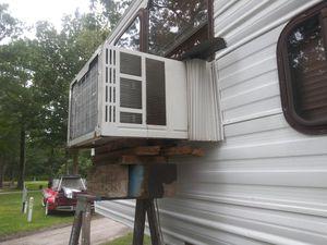 Window unit AC for Sale in Virginia Beach, VA