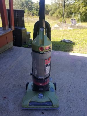 Hoover Vacuum for Sale in Nashville, TN