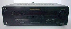 SONY STR-K750P Stereo for Sale in Garrison, MD