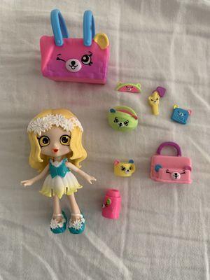Shopkins toys for Sale in La Habra, CA