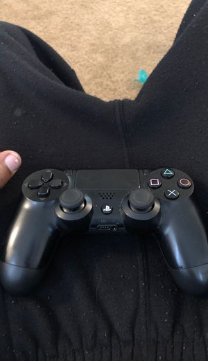 PS4 controller for Sale in Portland, OR