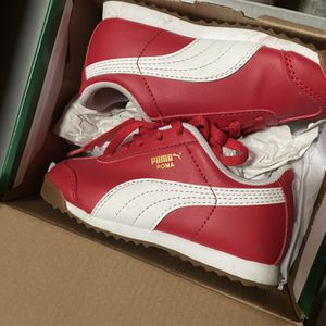 Pumas Kids for Sale in Baltimore, MD