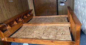 Bunk bed in percent condition for Sale in Pomona, CA