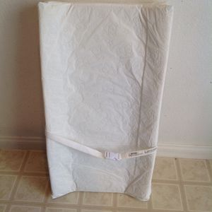 Pad for changing table for Sale in North Las Vegas, NV