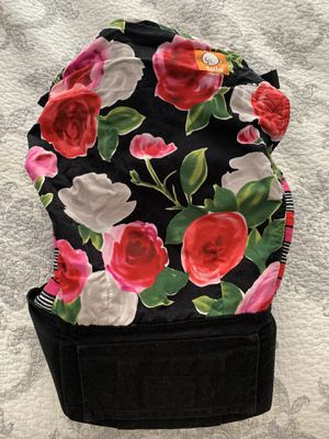 Tula baby carrier for Sale in Upland, CA