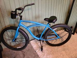 Beach Cruiser Bike for Sale in Olympia, WA