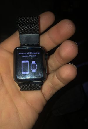 Apple Watch gen 3 for Sale in St. Louis, MO