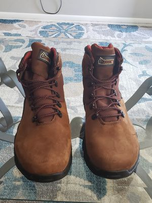 Men Boots!!NEW for Sale in Upper Arlington, OH