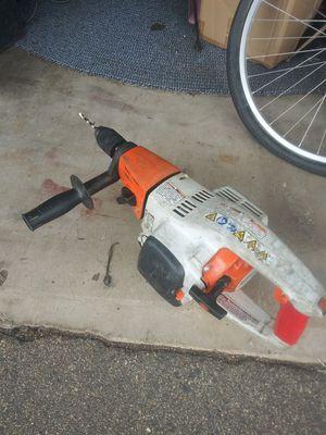 Motorized drill for Sale in Vista, CA