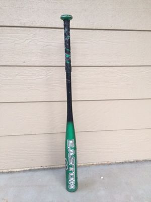 "30"" Easton Rampage baseball bat for Sale in Lake Elsinore, CA"