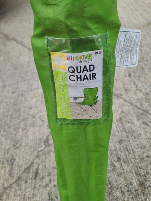folding lawn chair for Sale in Grover Beach, CA