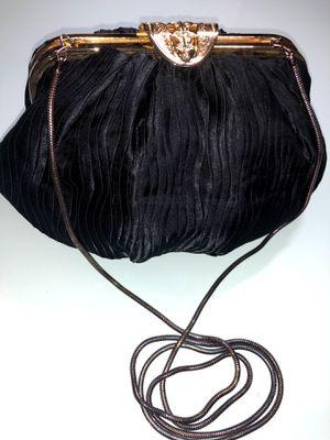 Carla Marchi Mini Bag for Sale in Scottsdale, AZ