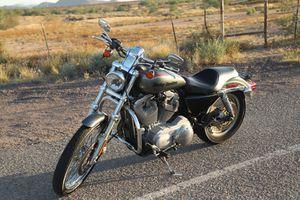 Harley-Davidson for Sale in Phoenix, AZ