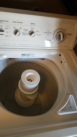 Washer Kenmore for Sale in Denver, CO