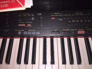 Great piano for sale for Sale in San Jose, CA