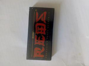 Bones Reds Skateboard Bearings 8 Pack for Sale in San Benito, TX