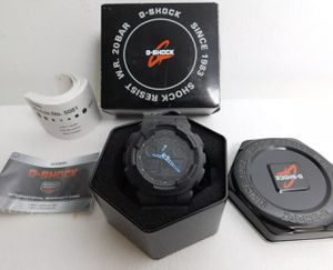 G shock watch for Sale in Hilo, HI