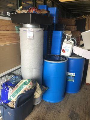 Growing equipment for Sale in Smyrna, GA