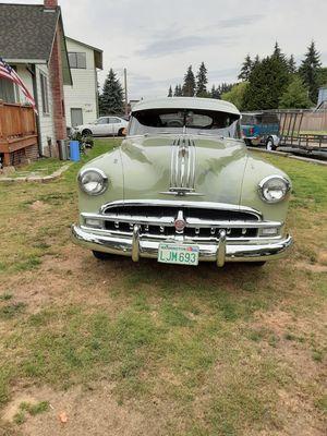 Pontiac silverstreak for Sale in Everett, WA