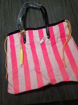 Victoria's Secret Tote Bag for Sale in Tempe, AZ