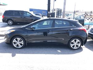 NEW STOCK, 2013 Hyundai Elantra,GT,4DR,Hatchback, Wagon,4Cyl,1.8L,ONE OWNER,6Speed, for Sale in Philadelphia, PA