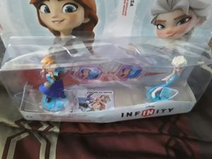 Frozen collection figures for Sale in Tempe, AZ