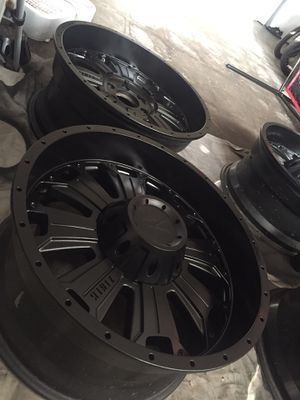 Rims for Sale in Land O Lakes, FL
