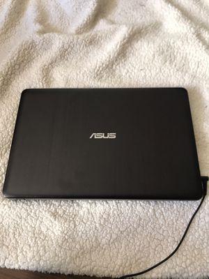 Asus Laptop for Sale in North Las Vegas, NV