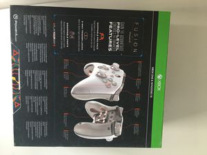 Xbox Controllers for Sale in Fresno, CA
