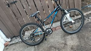Trek bicycle for Sale in Farmers Branch, TX