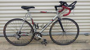 Trek 1000. Road bike 60 cm for Sale in Plano, TX