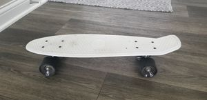 Penny board for Sale in Marysville, OH